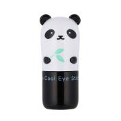 TONYMOLY Panda's Dream So Cool Eye Stick, 9 g.