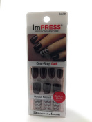 imPRESS Press-On Manicure- Casting Call - 30 Nails