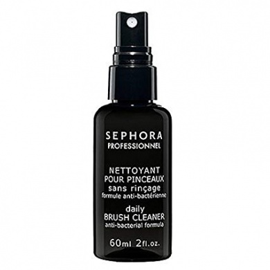 SEPHORA COLLECTION Daily Brush Cleaner 60ml