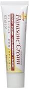 Boericke and Tafel Florasone Eczema Cream, 30ml -- 6 per case. by BOERICKE & TAFEL