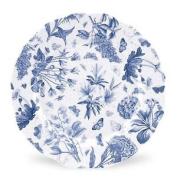 Portmeirion Botanic Blue Dinner Plate 27cm