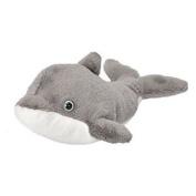 Wild Republic 18110 Wild Republic 15cm Ck Lil's Plush Dolphin - Cuddlekins Lils