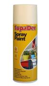 Supadec Spray Paint 400ml