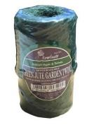 Everlasto Medium Biodegradable Green Spool Jute Garden Twine