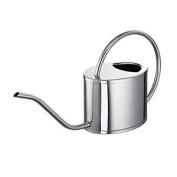 Schulte-ufer Venedig 3034 Watering Can 1 L