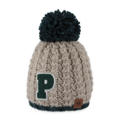 Pipolaki Campus Hat Man, Mens, Campus