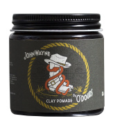 O'Douds - John Wayne Limited Edition Clay Pomade