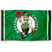 NBA Boston Celtics Flag 3x5 Banner