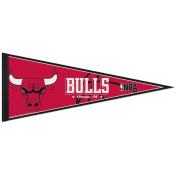 Chicago Bulls Official NBA 70cm Pennant by Wincraft