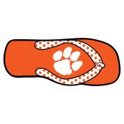 Clemson Tigers Magnet