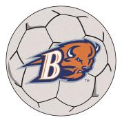 FANMATS 3499 70cm diameter Team Colour Bucknell Soccer Ball
