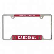 NCAA Licence Plate Frames