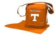 Messenger Bag College Tennessee Volunteers