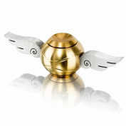 HP Golden Snitch Finger Fidget Spinner
