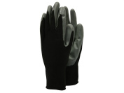 Town And Country Tgl434 Weed Master Mens Gloves One Size