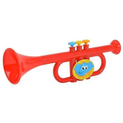 Toy trumpet toys buy online from fishpond simba s 68388041 trumpet toy sciox Choice Image