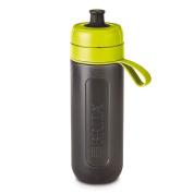 Brita Fill & Go Active Bottle Lime