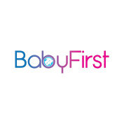 Baby Harness : Light Weight , Durable , Soft , Baby safe and great for training and safety