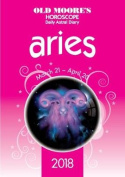Old Moore's Horoscope Aries