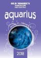 Olde Moore's Horoscope Aquarius