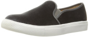 Dirty Laundry by Chinese Laundry Women's Franklin Rich Vel Fashion Sneaker
