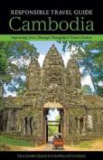 Responsible Travel Guide Cambodia