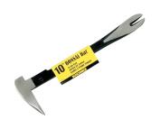 Roughneck 64503 Bonsai Claw Bar 25cm