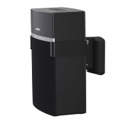 SoundXtra Wall Mount for Bose SoundTouch 10 - Black