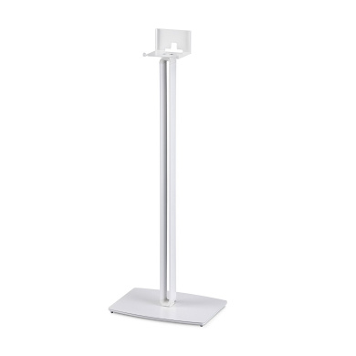 SoundXtra Floor Stand for Bose SoundTouch 10 - White