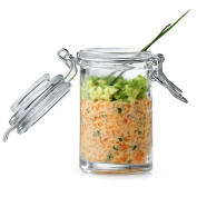 Mini Terrine Jar 72ml | Amuse Bouche Jar
