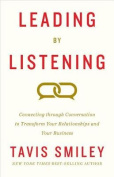Leading by Listening