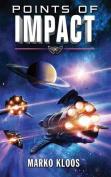 Points of Impact [Audio]