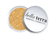 Bella Terra Cosmetics - Mineral Foundation - ALL colours & SHADES - 2 gramme