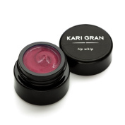 Kari Gran Tinted Lip Whip Jeannie