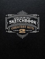 Colour My Sketchbook Greatest Hits 2