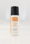 Deozein Natural Roll-On Deodorant (90ml) by Source Vitál Apothecary