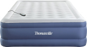 Thomasville Luxury Suite Pillow Top Inflatable Air Mattress