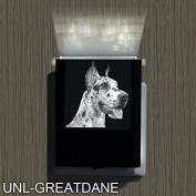 Great Dane-2