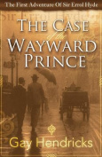The First Adventure of Sir Errol Hyde