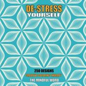 de-Stress Yourself