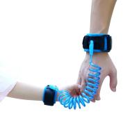 Children Anti Lost Safety Wrist Link