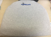 Aurelius Baby Bassinet Wedge Sleep Pillow for Anti Reflux