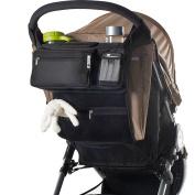 Smarkey Stroller Bag Organiser