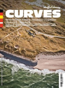 Curves: Germany (Curves)