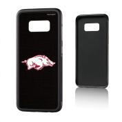 Arkansas Razorbacks Galaxy S8 Bump Case NCAA