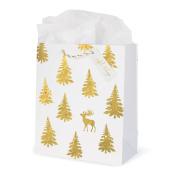 C.R. Gibson Gift Bag, Sugar Dreams