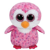 Ty Beanie Boos Buddy - Glider The Penguin 24cm