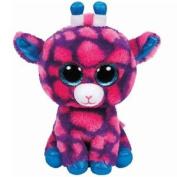 Ty Beanie Boo 41cm Plush Sky High The Giraffe