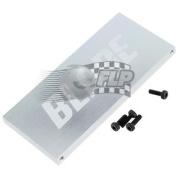 Blh4715 Battery Tray