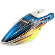 Blh4812 270cfx Fibreglass Canopy